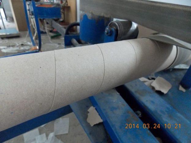 219productie tuburi carton diferite diametre si grosimi max_ 5 stratur REFACUTA
