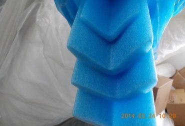 im_7_0_coltare-polietilena-plastic-carton