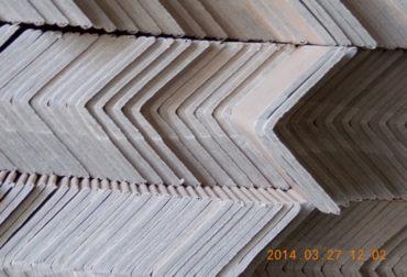 im_7_1_coltare-polietilena-plastic-carton