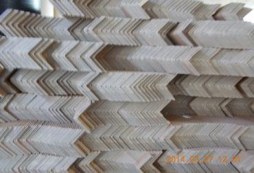 im_7_2_coltare-polietilena-plastic-carton